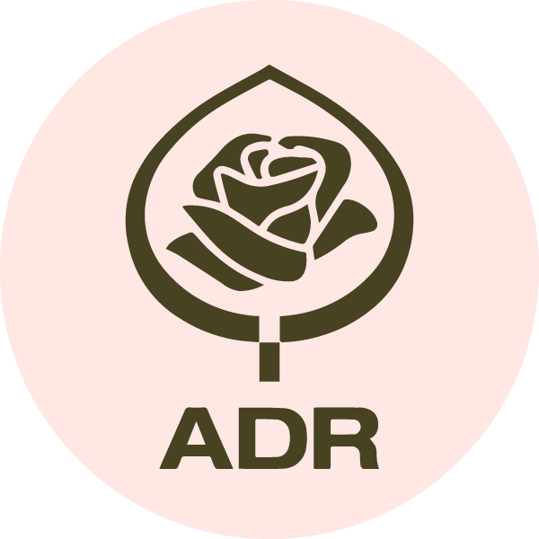 ADR-prämiert