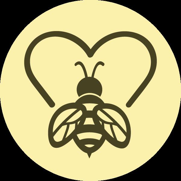 Insektenfreundlich